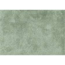 mint green area rug luxury seafoam green area rug