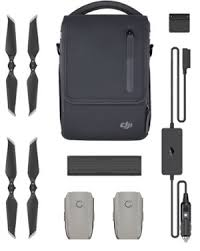 Drones and Drone Accessories - Best Buy