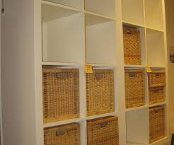 ikea cube shelves 4 4 in impressive wall storage cubes ikea with living room toger together with