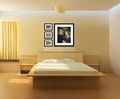 Mario Bedroom Decor Kids Room Boys Decor Home Website As Wells Storage Clipgoo Licious