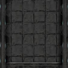 Unique Sci Fi Floor Tiles Rpg Scifi Tile Pinterest With Modern Design