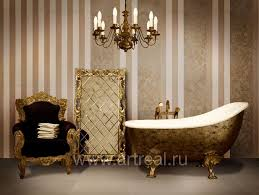 <b>Керамическая</b> плитка <b>Aparici Dress</b> – купить в Москве по ...