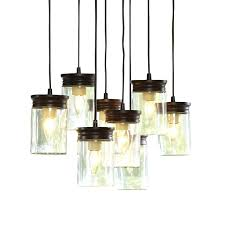 allen roth lighting on fabulous collection with replacement glass