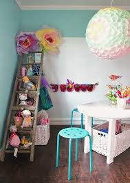 Stuffed-Toy-Storage-woohome-26