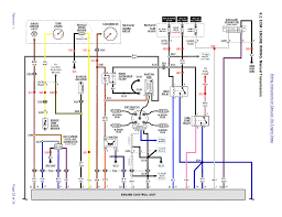 geo tracker wiring schematic geo image wiring diagram 94 geo tracker 1 6 wiring pirate4x4 com 4x4 and off road forum on geo tracker