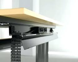 home office cable management. Computer Desk Cable Management With Office Home