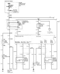 hyundai sonata wiring diagram hyundai image wiring 2004 hyundai elantra car stereo radio wiring diagram wirdig on hyundai sonata wiring diagram