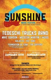 Sunshine Music Festival Seating Chart 35 Best Music Festival Posters Images Festival Posters