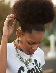 Id E Coiffure Afro Naturel Hiver 2015 Afro Hair Braids