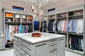 interior closet island dresser best images on cabinets beneficial prime 7 closet island dresser