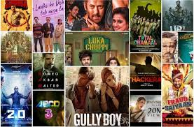 Bollywood New Movies 2020 - Watch Bollywood Movies for Android - APK  Download