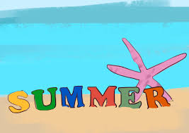 descriptive essay on summer i would like to tell you about the summer i had two years ago to start summer is my favorite season it is warm vivid and green full of fruits