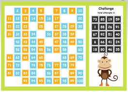 Online Math Games Math Coachs Corner