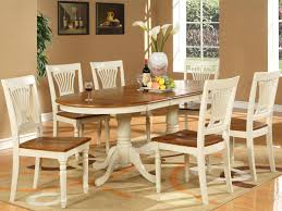 glass top dining room tables. full size of kitchen:glass top dining table kitchen sets glass room tables l