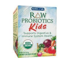 garden of life probiotics kids. Smarter Reviews Takes A Look At Raw Probiotics For Kids Garden Of Life 2