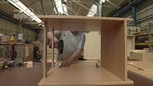 Mount Industries Manufacturer of School furniture & fice