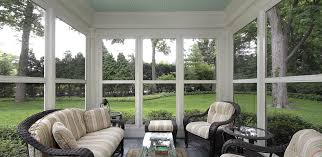 screen porch systems. Screen Porch Protection, Enclosure, Protect Systems L