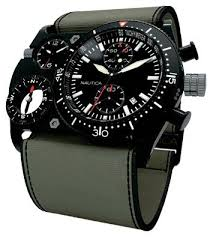 expensive luxury watches for men pro watches expensive watches mens