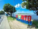 imagem de Porto de Pedras Alagoas n-1