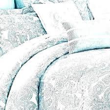 paisley quilt set gray bedding purple grey ivy duvet and blue brown bedspread b green beddi