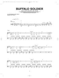 drums sheet music play drums with bob marley drums sheet music sheet music