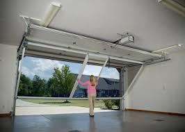 Garage: Keep Your Garage Stay Warm With Garage Door Insulation Lowes ...
