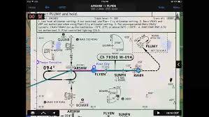Jeppesen Charts On Android Jeppesen Aviation Chart Subscriptions Now On Garmin Pilot App