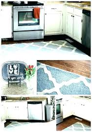 kitchen sink rugs home and furniture astounding area for on suggestion best sinks rug r