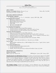 Obiee 11g Resume Twnctry