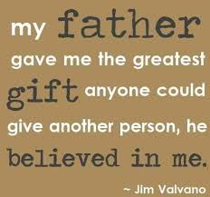 Father And Daughter Quotes Stunning Quotes About Daughter To Father 48 Quotes