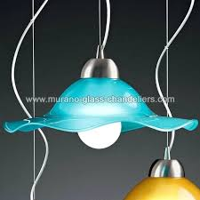 mariluna murano glass pendant light murano glass chandeliers murano glass pendant lamp shade