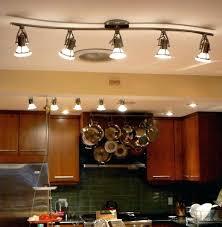 home depot pendant shades lights for kitchen amazing inspiration ideas lighting fine decoration miraculous led