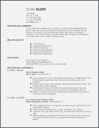 Ax Resume Now Best 1712 Charming Ideas Ax Resume Now Cancel Printable Ax Resume Now Ax