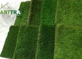 Grass Identification Chart Uk Artificial Grass Types How Many Different Ones Are Out