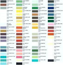 wall paint colors chart romantic paint colors romantic bedroom wall paint color selector interior paint colours