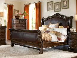 Marvelous Art Van Furniture Bedroom Sets A R T Valencia Dark Oak ...