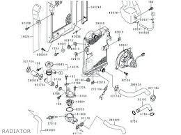 2005 honda cbr 600 f4i wiring diagram wiring diagram for you • 2005 honda cbr 600 f4i wiringam 2004 cbr600rr 2012 elegantams of rh informanet club 2005 honda