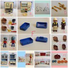 choose victorian furniture. playmobil 5322 kitchen victorian mansion 5300 mini dollhouse furniture choose choose