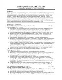 Police Officer Cover Letter Entry Level - Tier.brianhenry.co