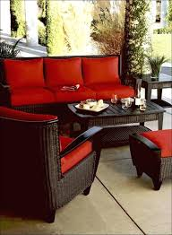 surprising appealing indoor patio furniture ideas cushions out sets clearance indoor outdoor dining chairs