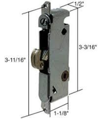 sliding glass door locks with key. Contemporary Glass Patio Door Lock Traditional Method Intended Sliding Glass Locks With Key I