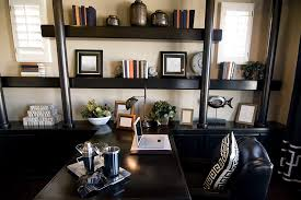 home office setups. Home Office Setups Fit Small Business