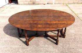 antique oak dining set vintage oak dining table and chairs eye care monitor oak dining table