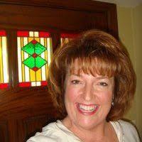 Vicki Purvis (vlpurvis) - Profile | Pinterest