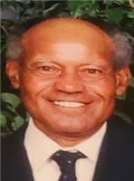 Leroy Sims Obituary (1940 - 2019) - The Advocate