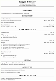 Resume Template For College Students 100 Freshman College Student Resume Examples Invoice Template 9