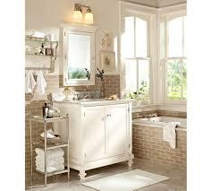 bathroom lighting fixtures over mirror. bathroom cabinetsbathroom lights over mirror light bar junction box sconce lighting fixtures
