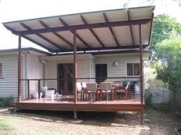 deck roof ideas. Deck Roof Ideas P