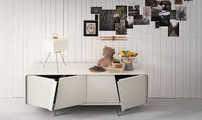 images of modern furniture. Alf DaFre Modern Furniture Images Of P