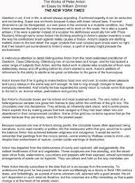 ielts writing essay topics ielts essay band  samples ielts essay   essays essay on horror movies ielts essay samples of band  pdf ielts essay samples band